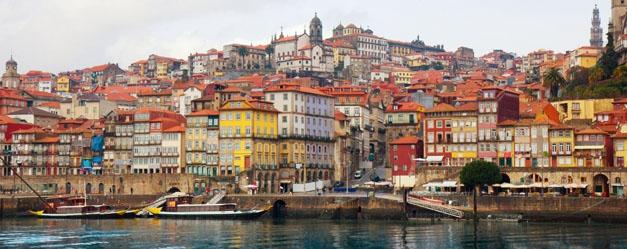 Vakantie Portugal Vakantie Vakantie Portugal Vakantiethemanl
