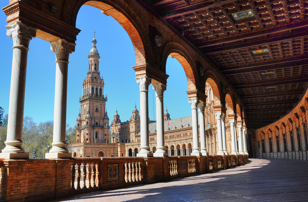 8-Seville-Spanje